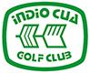 Country Indio Cua Golf Club